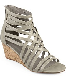 Women's Twyla Wedges