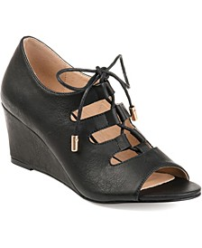 Women's Kortlin Wedges