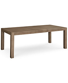 Melbourne Expandable Dining Table