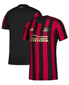 adidas Baby Atlanta United FC Primary Replica Jersey