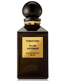 Plum Japonais Eau de Parfum Fragrance Collection