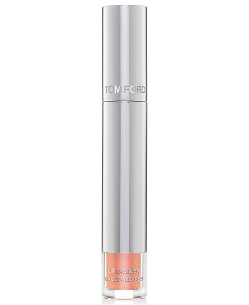 Tom Ford Lip Lacquer Extreme , 0.9 oz.