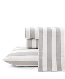 Kesahelle King Sheet Set