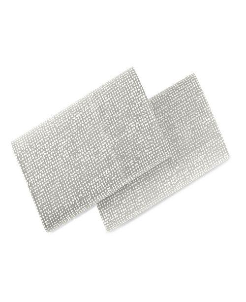 Marimekko Orkanen Standard Pillowcase Pair