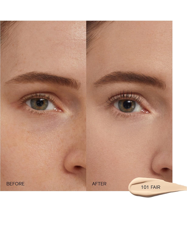Synchro Skin Self-Refreshing Concealer by Shiseido #6