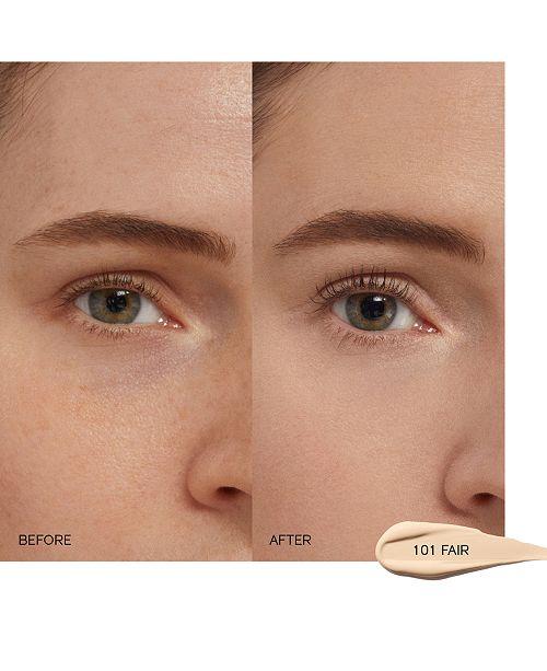 Synchro Skin Self-Refreshing Concealer by Shiseido #4