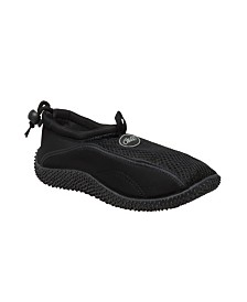 AdTec Men's Aquasock Slip On