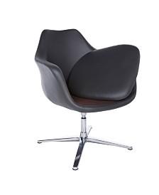 Euro Style Giovana Lounge Chair