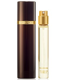 Tom Ford Tobacco Vanille Atomizer, 0.3-oz.