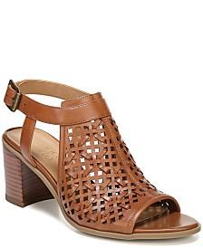 Franco Sarto Harlet 3 Sandals