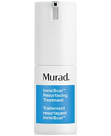 Murad InvisiScar Resurfacing Treatment, 0.5-oz.