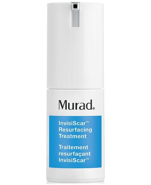 Murad InvisiScar Resurfacing Treatment, 0.5-oz.