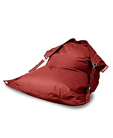 Buggle-Up Outdoor Beanbag Chair
