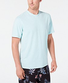 Men's Tropicool V-Neck T-Shirt