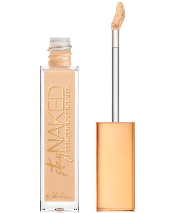 Urban Decay - Stay Naked Color Correcting Concealer
