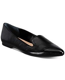 Women's Step 'N Flex Poee Loafers, Created for Macy's