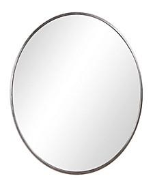 Nicholas Mirror