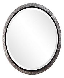 Aaliyah Mirror