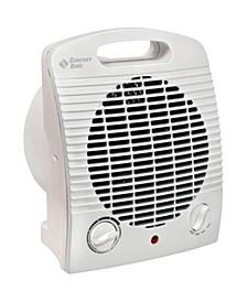 Cz35 Heater/Fan