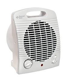 Comfort Zone Cz35 Heater/Fan