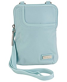 Hadaki Mobile Crossbody Bag