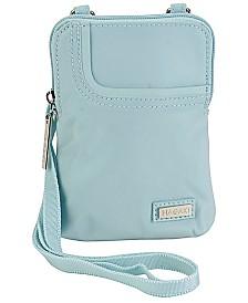 Kalencom Hadaki Mobile Crossbody Bag