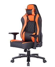 Acessentials X Rocker PCXR2 PC Gaming Chair