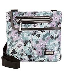 Kalencom Mini Me Crossbody Bag