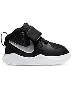 045dedfb737be Nike Baby & Toddler Shoes - Macy's