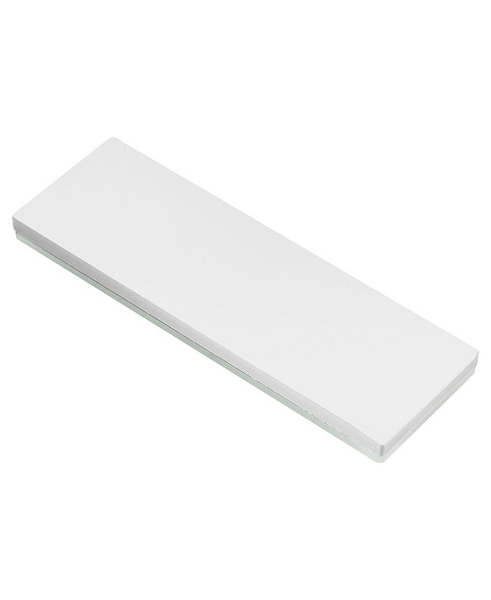 J.A. Henckels - Kramer by Zwilling  10,000 Grit Glass Water Sharpening Stone