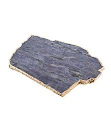 Blue Agate Board