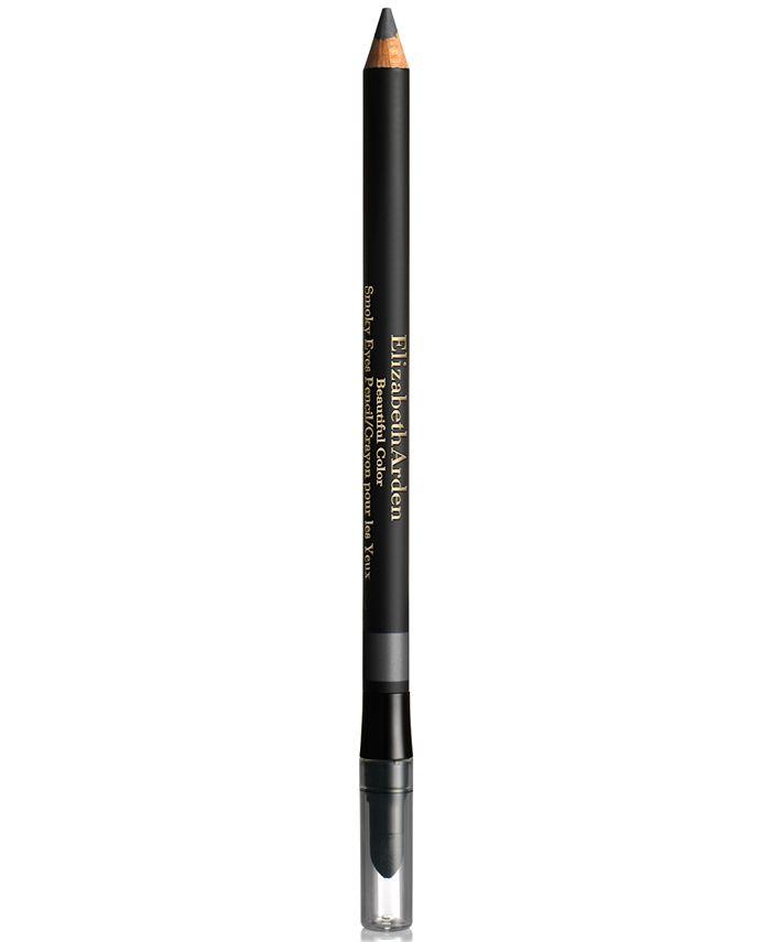 Elizabeth Arden - Smoky Eyes Powder Pencil