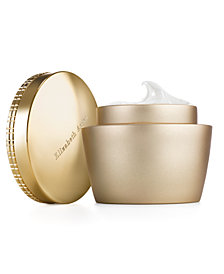 Elizabeth Arden Ceramide Premiere Intense Moisture and Renewal Activation Cream Broad Spectrum Sunscreen SPF 30, 1.7 oz.