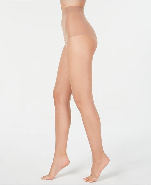 11 Best Toeless Pantyhose to Purchase in 2020 | Editors