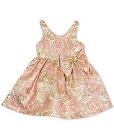 88b3972772 Special Occasion Dresses & Clothing for Kids - Macy's