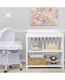 3 In 1 Changing Table