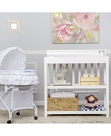 Dream On Me 3 In 1 Changing Table