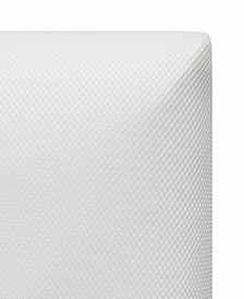 Wispair Breathable Mattress Protector Pad - 100% Breathable