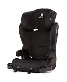 Cambria 2 High Back Booster Seat