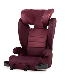 Monterey XT Latch High Back Booster Seat