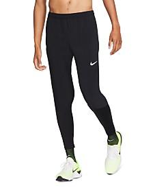 Nike Men's Phenom Essential Hybrid Running Pants