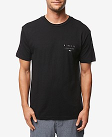 Men's Most Wanted T-Shirt