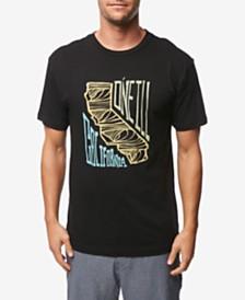 O'Neill Men's Road Trip T-Shirt