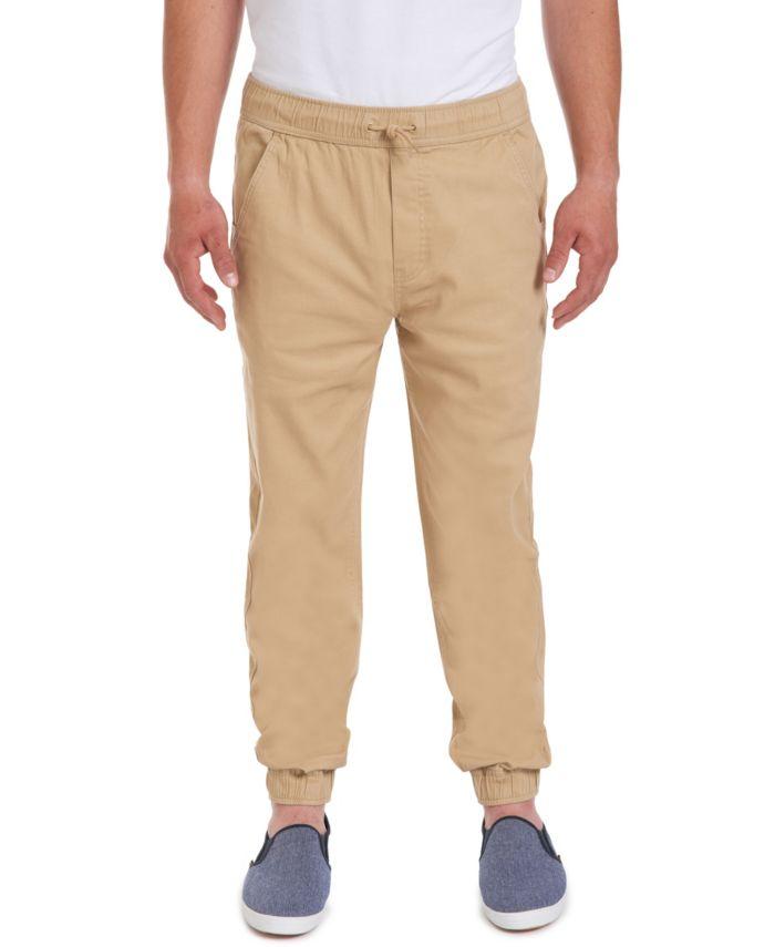 Nautica Young Men Ethan Jogger & Reviews - Leggings & Pants - Kids - Macy's