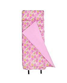 Wildkin's Fairies Nap Mat