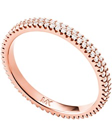 Michael Kors Jewelry - Macy's