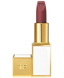Lip Color Sheer