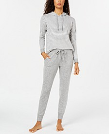 Cozy Knit Collection, Created for Macy's
