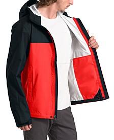 Men's Venture Waterproof Jacket