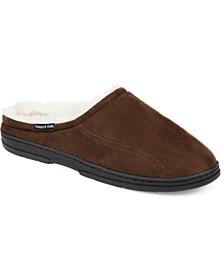 Men's Rodney Mule Slippers